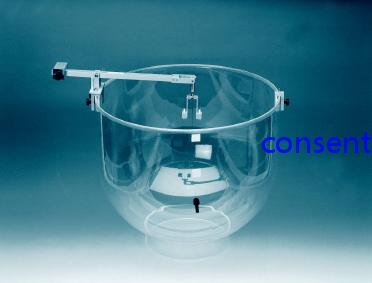 CMA 120清醒活动装置