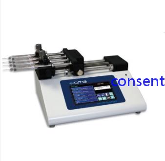 CMA 4004四通道微透析泵